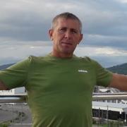 Виктор из Азова желает познакомиться с тобой
