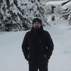 Александр, 31, г.Aalesund