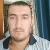 Абдурасулов Алим, 35, г.Ташкент