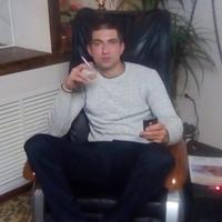 Руслан, 28 лет, Стрелец, Ухта