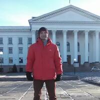 Роман, 42 года, Стрелец, Краматорск