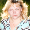 Оля, 29, Андріївка
