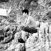 Yedik, 20, Busan