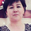 Roza, 37, г.Алматы́
