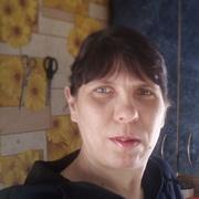 Наталья 38 Якутск
