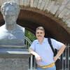 Иван, 49, г.Атбасар