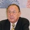 kuku, 51, г.Лохвица