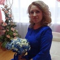 Юлия, 35 лет, Рыбы, Алатырь