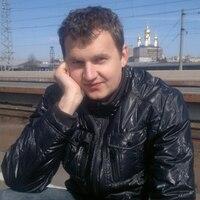 Вадим, 35 лет, Рыбы, Санкт-Петербург