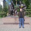 Yuriy, 43, Pil