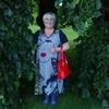 zanna, 52, г.Вентспилс