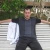 Павел, 29, г.Мирный (Саха)