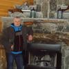 saulius, 50, г.Hammerfest