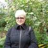 Марина, 47, г.Тула