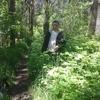 Александр, 42, г.Днепродзержинск