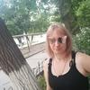 Ольга, 40, г.Караганда