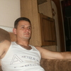 артур, 41, Павлоград
