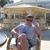 Александр, 24, г.Конаково