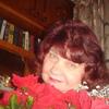 Людмила, 69, г.Таллин