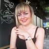 Tanya, 32, г.Киев