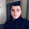 Igor, 25, г.Северодонецк