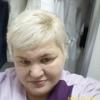 Елена, 47, г.Адыгейск