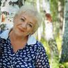 Марина, 56, г.Сургут