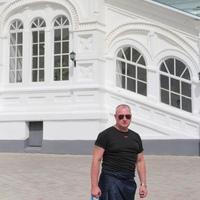 олег, 50 лет, Водолей, Казань