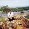 евгений, 59, г.Ангарск
