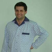 Юрий, 41 год, Водолей, Тирасполь