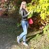 Наталья, 40, г.Таганрог