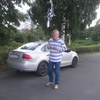 Сергей, 56, г.Пикалёво