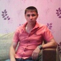 Сергей, 40 лет, Рыбы, Пермь