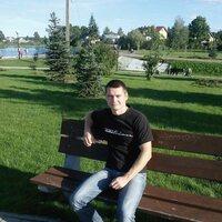 Сергей, 35 лет, Козерог, Киев