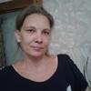Галина, 41, г.Ташкент