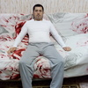 Анвар, 41, г.Фирсановка