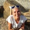 Анна, 36, г.Выборг