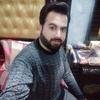 Ansar, 20, г.Исламабад