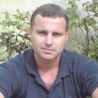 костя, 43 года, Стрелец, Южно-Сахалинск