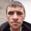 Misha, 43, г.Прага