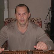 Знакомства в Пушкино с пользователем Андрей 53 года (Козерог)