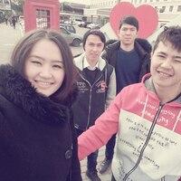 Maksat, 22 года, Дева, Алматы́