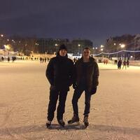 Мирсаит, 25 лет, Дева, Казань