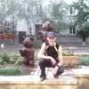 Эдуард, 22, г.Иркутск