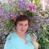 Светлана, 48, г.Покровск