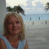 tamara lora, 61, г.Нью-Йорк