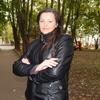 Ирина, 38, г.Ровно