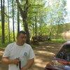 Алексей, 40, г.Рыбинск