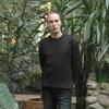 Михаил, 36, г.Братск