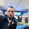 Андрій, 29, Львів